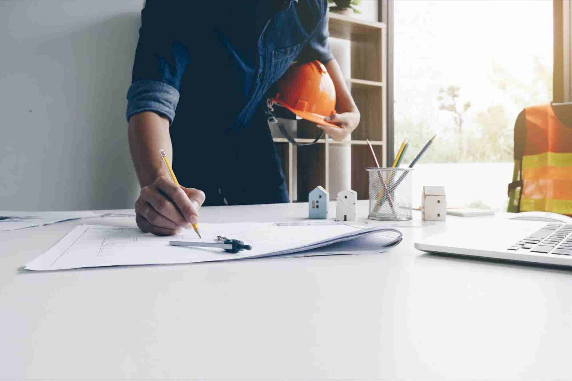 3 Tips for Renovating Your Business Strategy This Spring