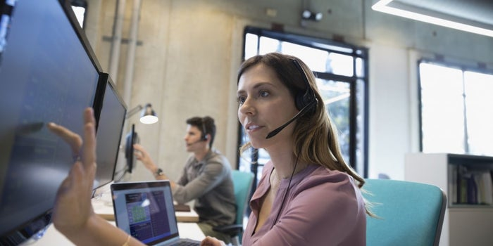 4 CRM Hacks Every Entrepreneur Should Be Using