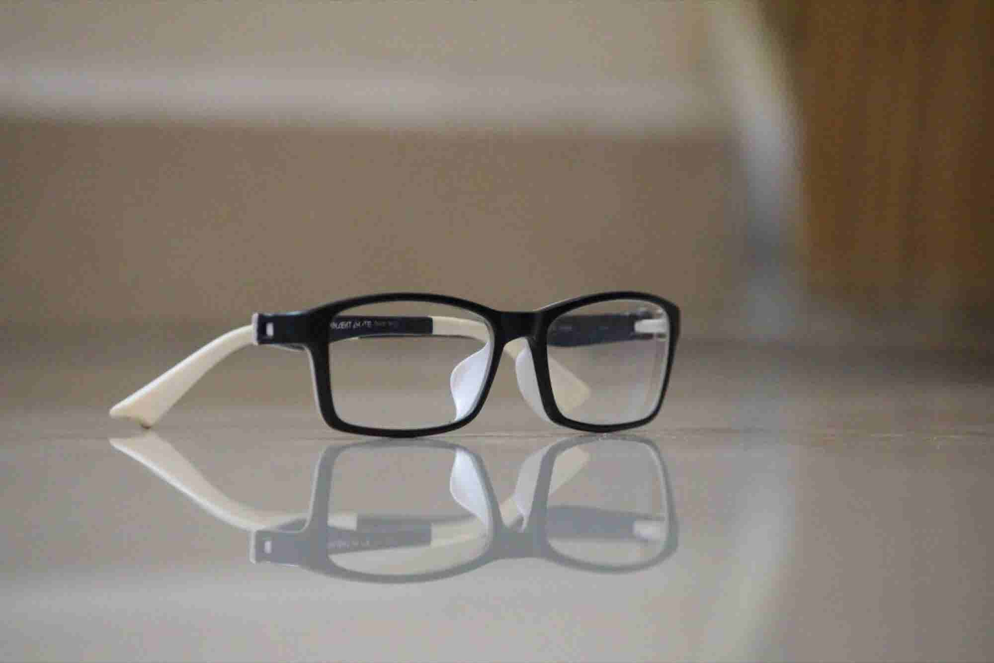With Tech First Attitude, Lenskart is Looking to Invest in Early-stage Eye-tech Startups
