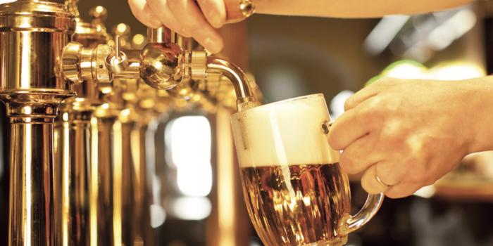 Todo lo que necesitas saber para abrir un negocio de cerveza artesanal