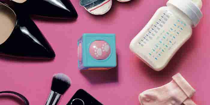 ESPECIAL: Claves para ser mamá emprendedora