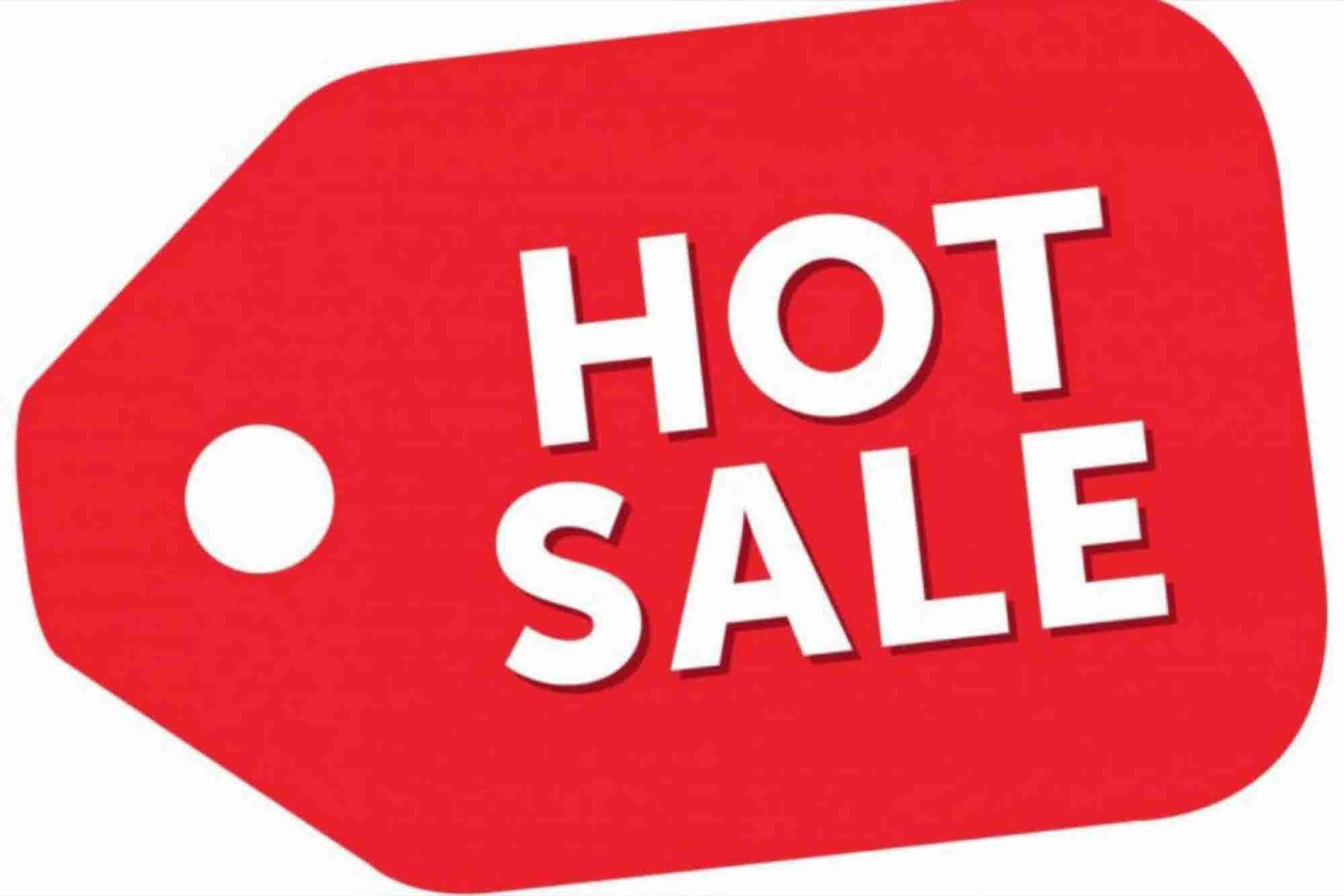 Hot Sale quiere impulsar a startups y Pymes en e-commerce