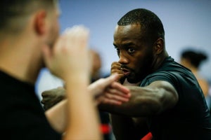 6 Things You Didn't Know About UFC Gym Franchises