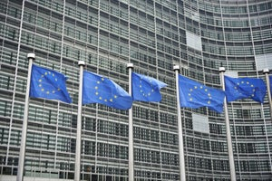 The EU's GDPR: 6 Things Online Business Owners and Marketers Can Do to Prepare