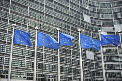 The EU's GDPR: 6 Things Online Business Owners and Marketers Can Do to...