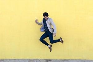 10 Ways to Enjoy Life Without Sacrificing Your Productivity
