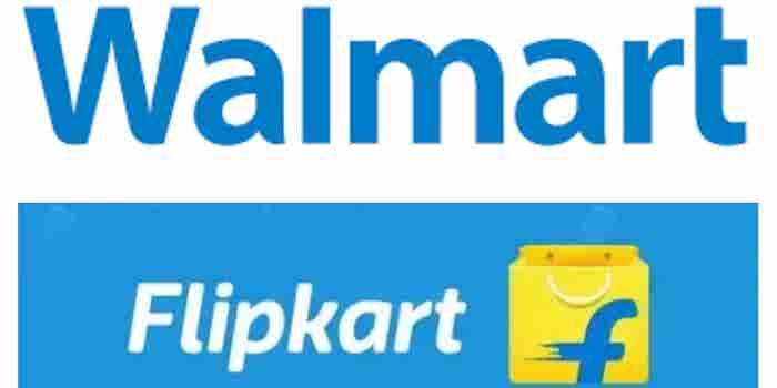 Walmart-Flipkart Seal the Deal: What You Need to Know