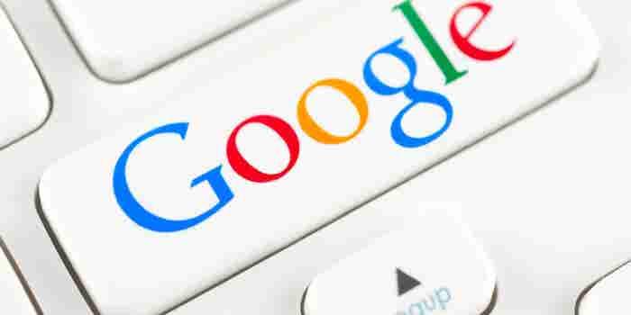 Google utilizará inteligencia artificial para dar las noticias