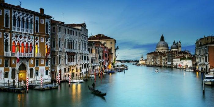 Las trampas donde no debes caer para tener una expatriación exitosa