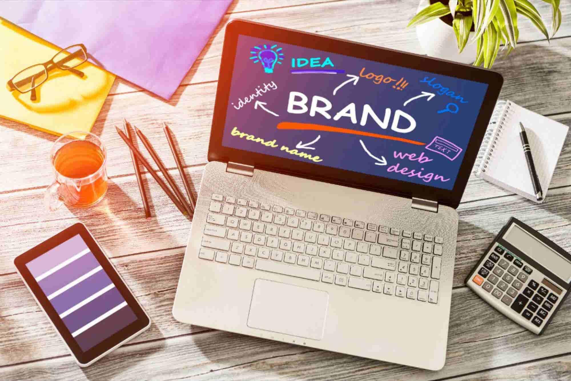 Cómo hacer un plan personal de marketing