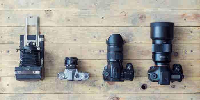 9 tipos de video que potenciarán tu estrategia de marketing