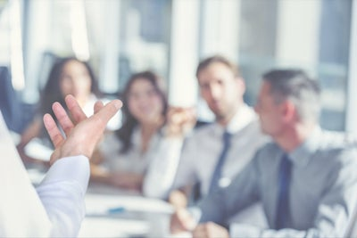 The 5 Worst Leadership Qualities: How Many Does Your Boss Have?