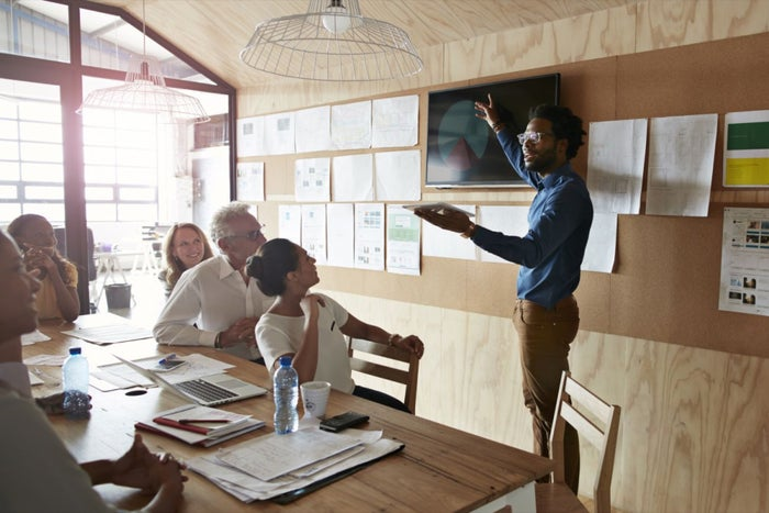3 Strategies to Reinvent Your Marketing and PR Playbook