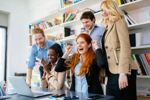 Todo lo que necesitas saber para ser un líder carismático