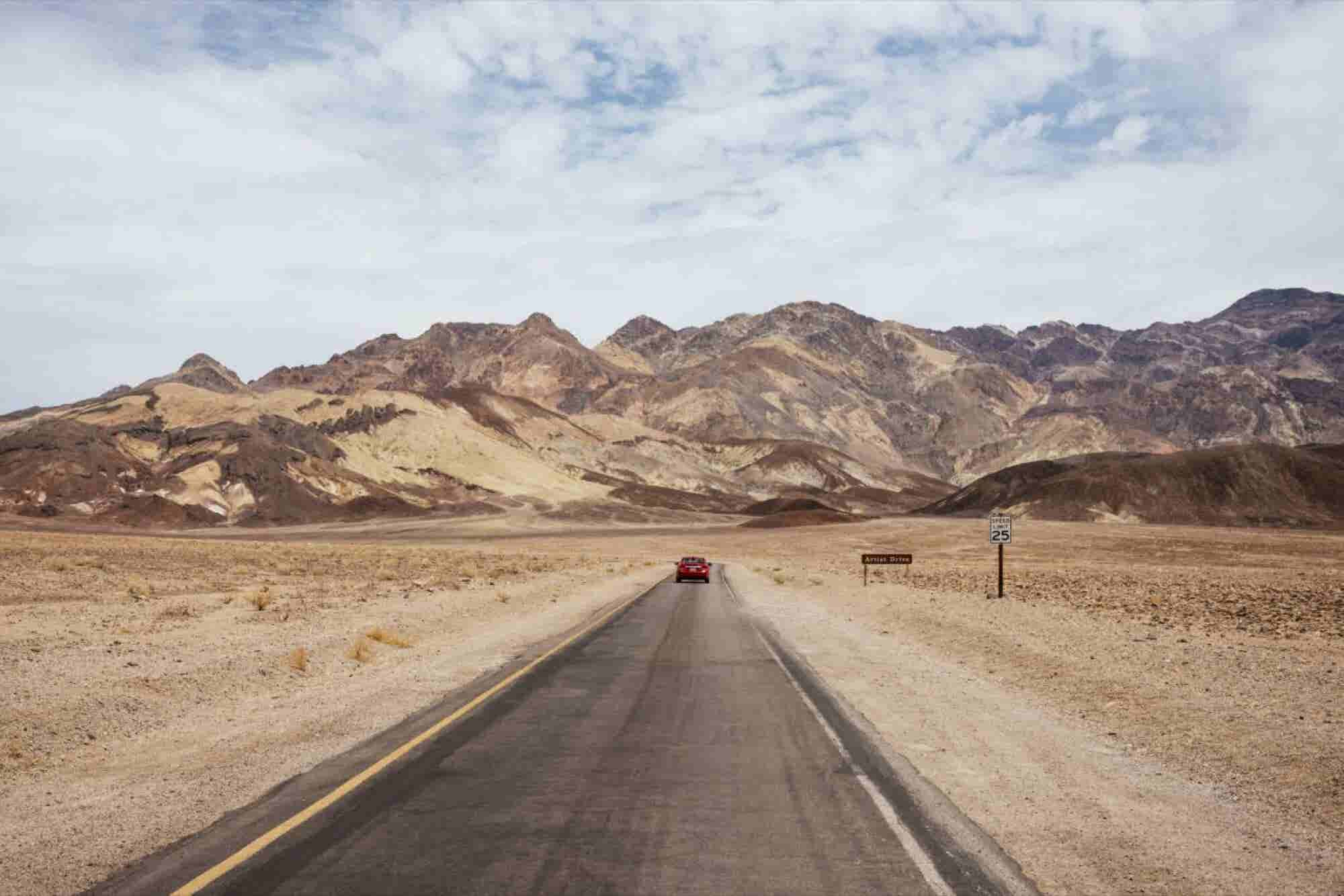 California's 'Pot Desert' Problem