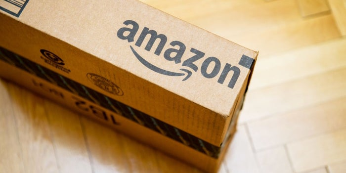3 Branding Secrets for Ecommerce Success on Amazon