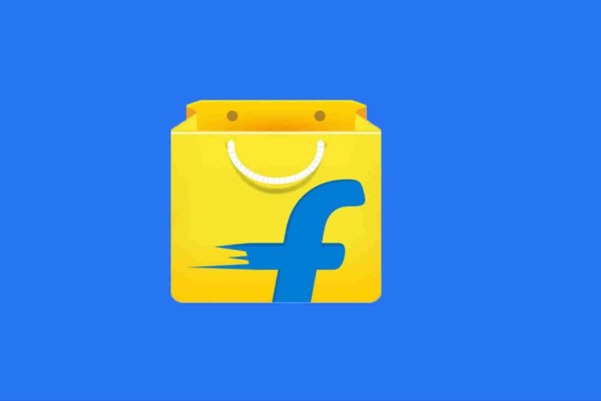 As Walmart Acquires Flipkart, Indian Inc Celebrates