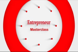 Entrepreneur Masterclass: Will Cryptocurrency Enthusiasts Be Able to Win India's Central Bank's Empathy?