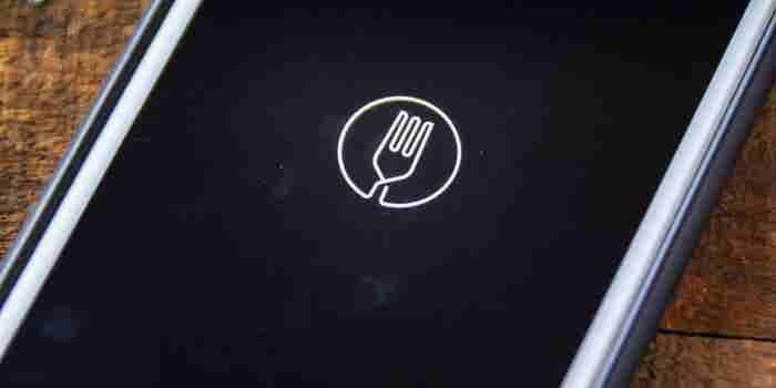 Uber lleva comida con drones en Estados Unidos
