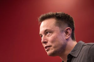 Elon Musk Plans Free Rides in His First Boring Company Tunnel. 3 Things to Know Today.