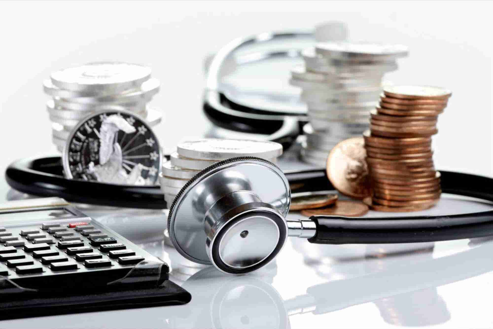 Village Capital busca a las startups más innovadoras en materia de salud e inclusión financiera