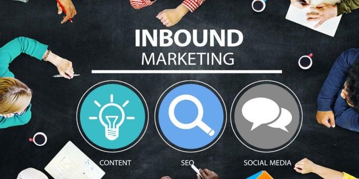 Social Me te certifica en Inbound Marketing