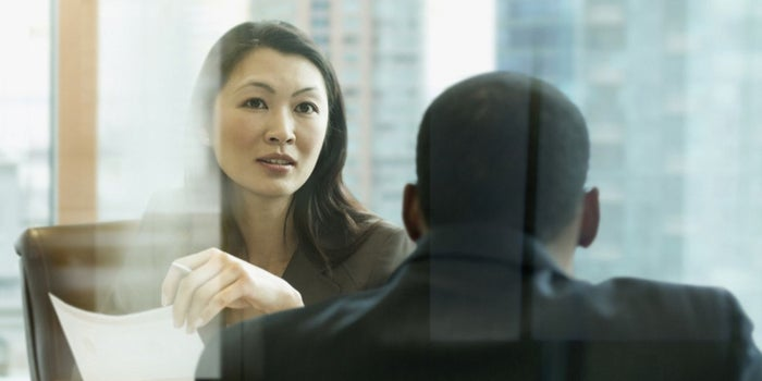 How to Find, Hire and Train a Sales-Development Rep