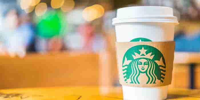 Ahora podrás usar los baños de Starbucks aunque no consumas