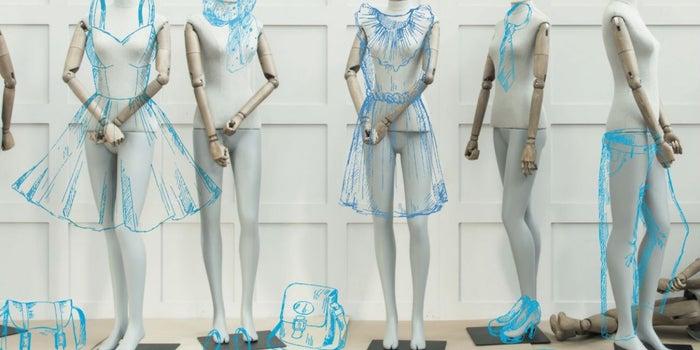 10 franquicias para emprender en la industria de la moda