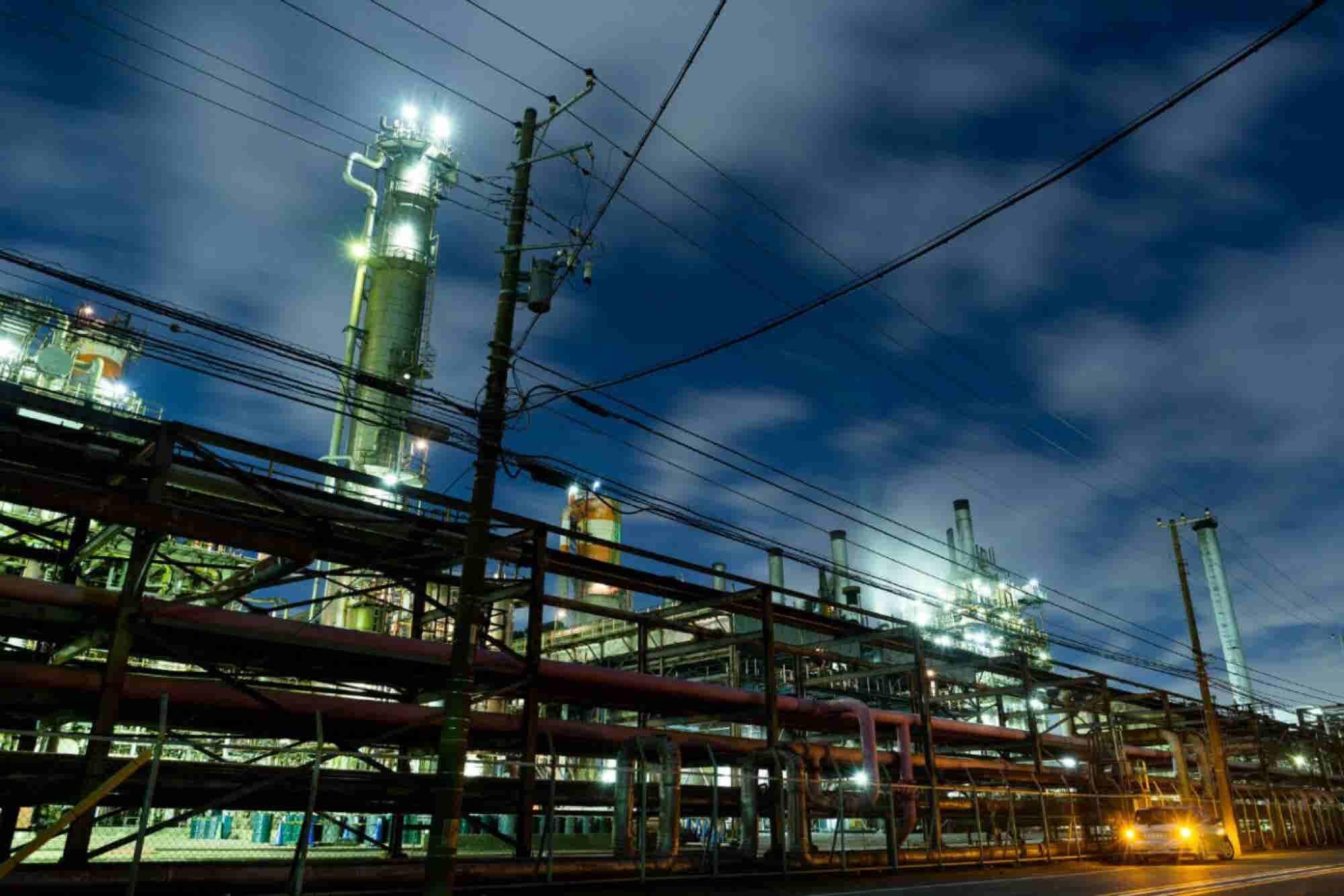Tips para emprender en el sector energético mexicano