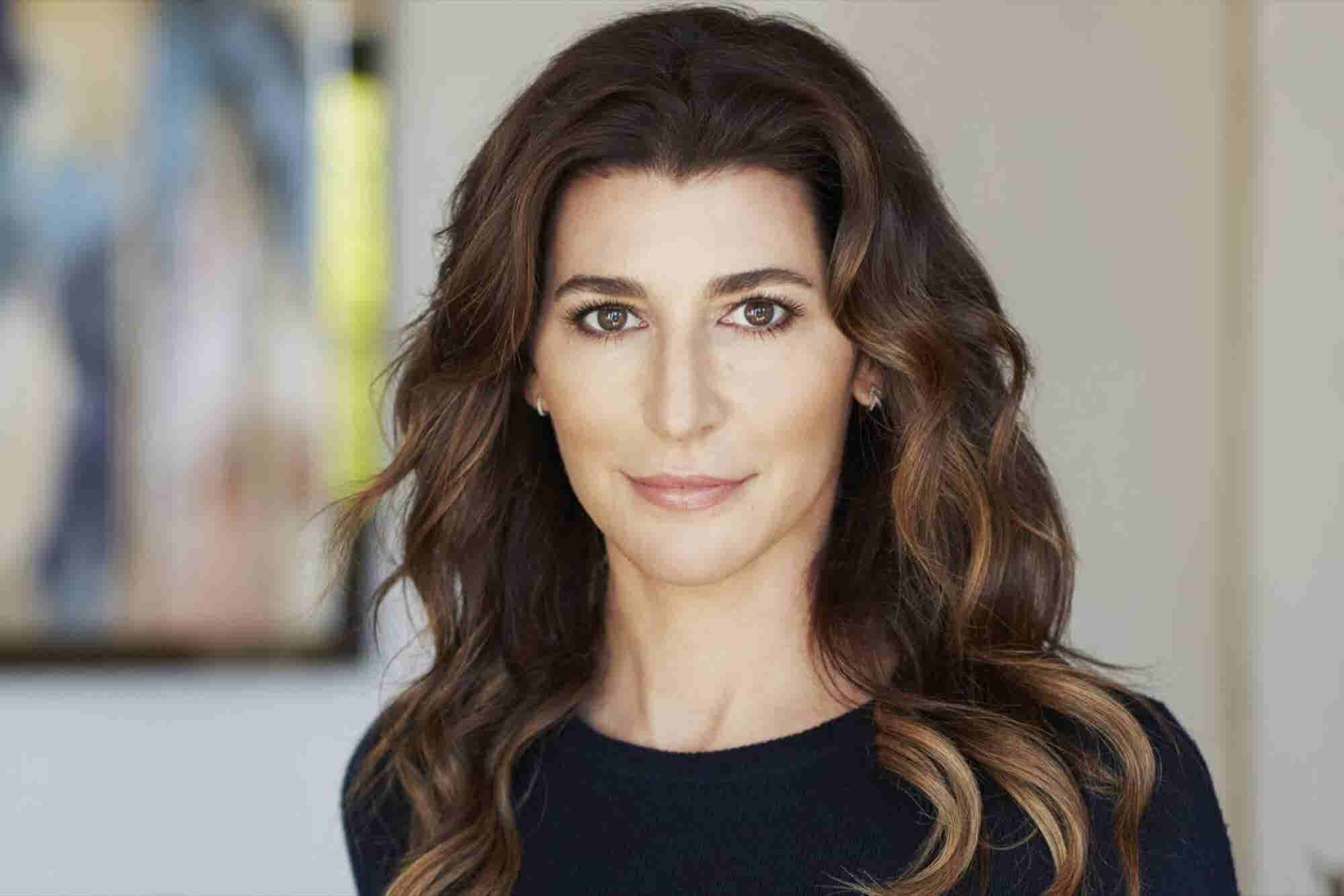This Cosmetics Company CEO Turned a $1 Million Packaging Fail into Quadrupled Sales. Here's How.