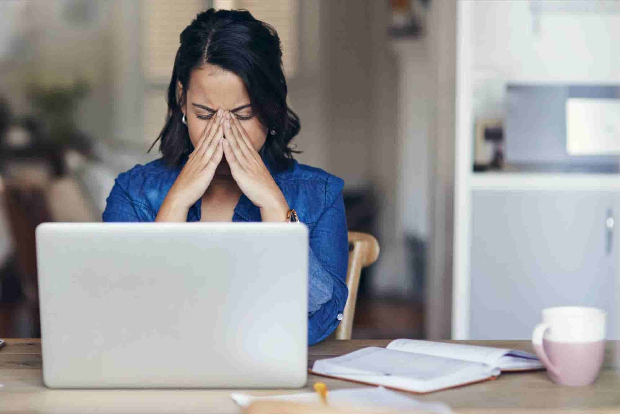 The 3 Dumbest Business Mistakes New Entrepreneurs Make Most Often