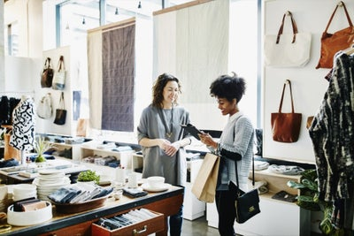 Long-Term Customer Loyalty Starts (or Ends) With Your Earliest Interac...