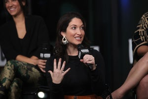 Randi Zuckerberg Explains Why You Should Embrace Your Reinvention