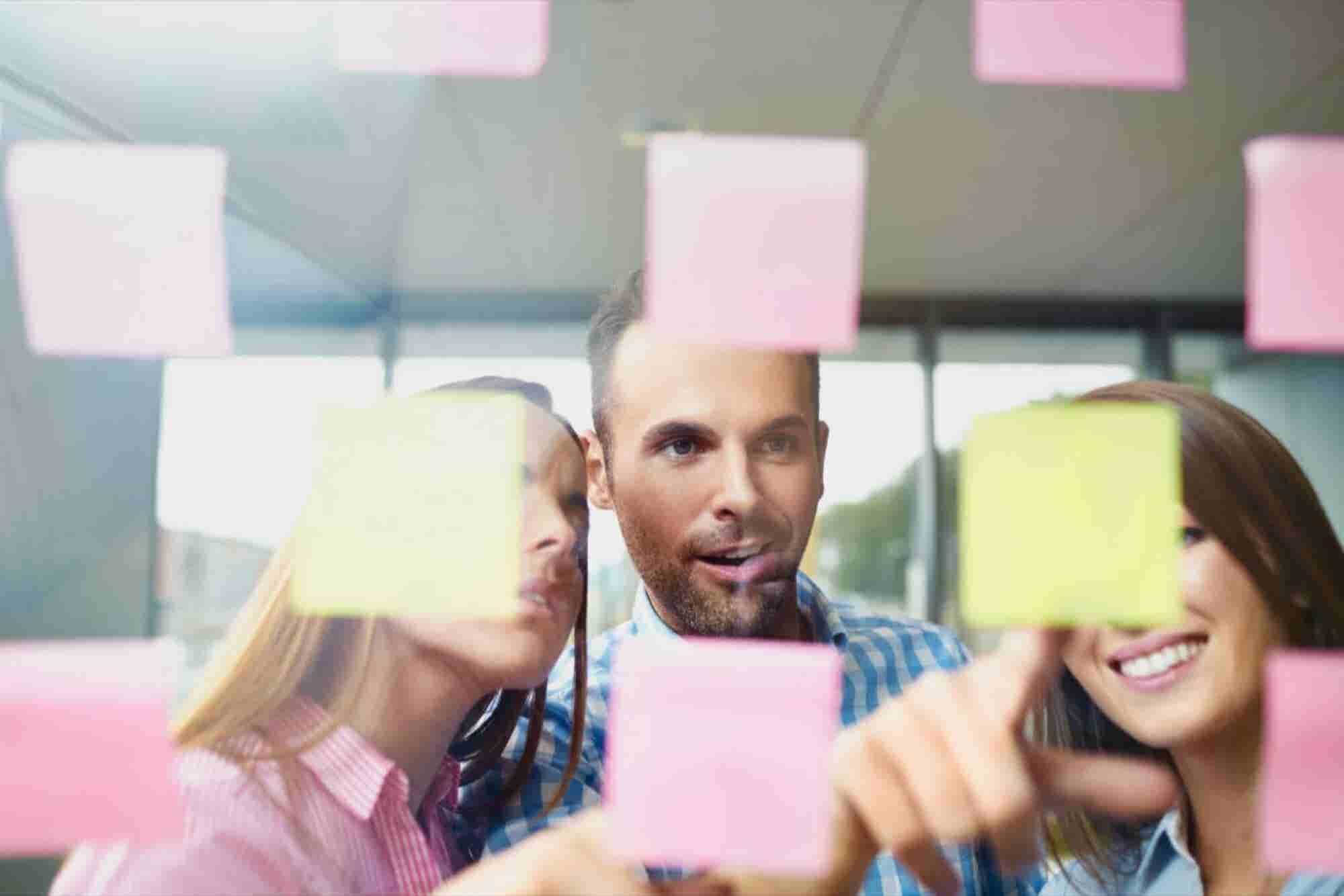 5 mentores y maestros clave que todo emprendedor debe tener