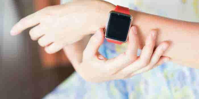 Cómo el Apple Watch le salvó la vida a un hombre