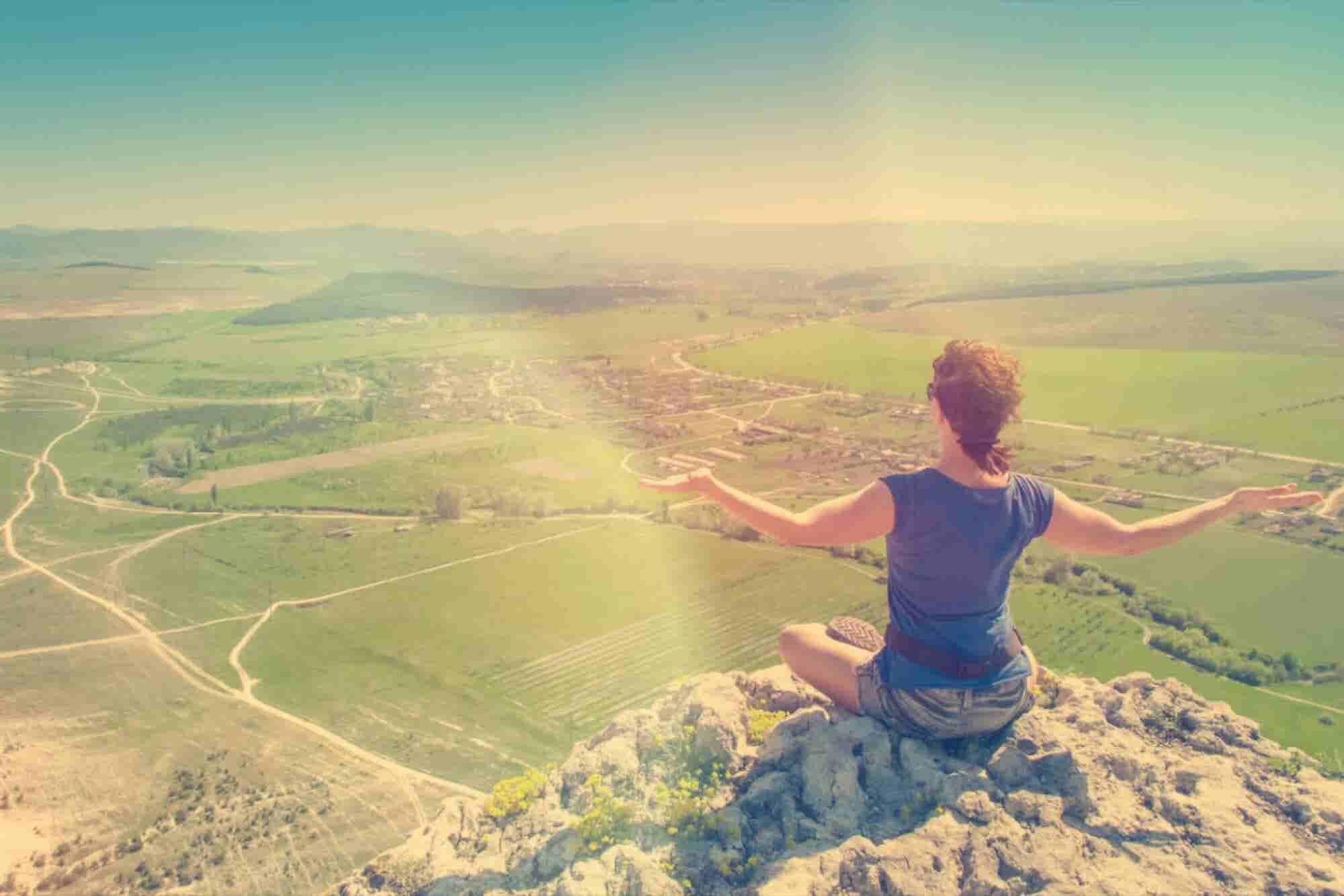 5 emprendedores que convirtieron su amor por los viajes en un negocio
