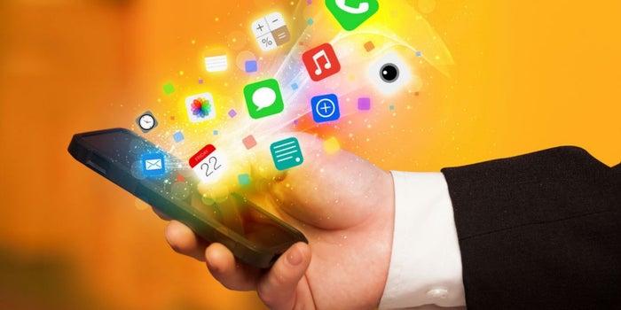 Cómo registrar tu aplicación web