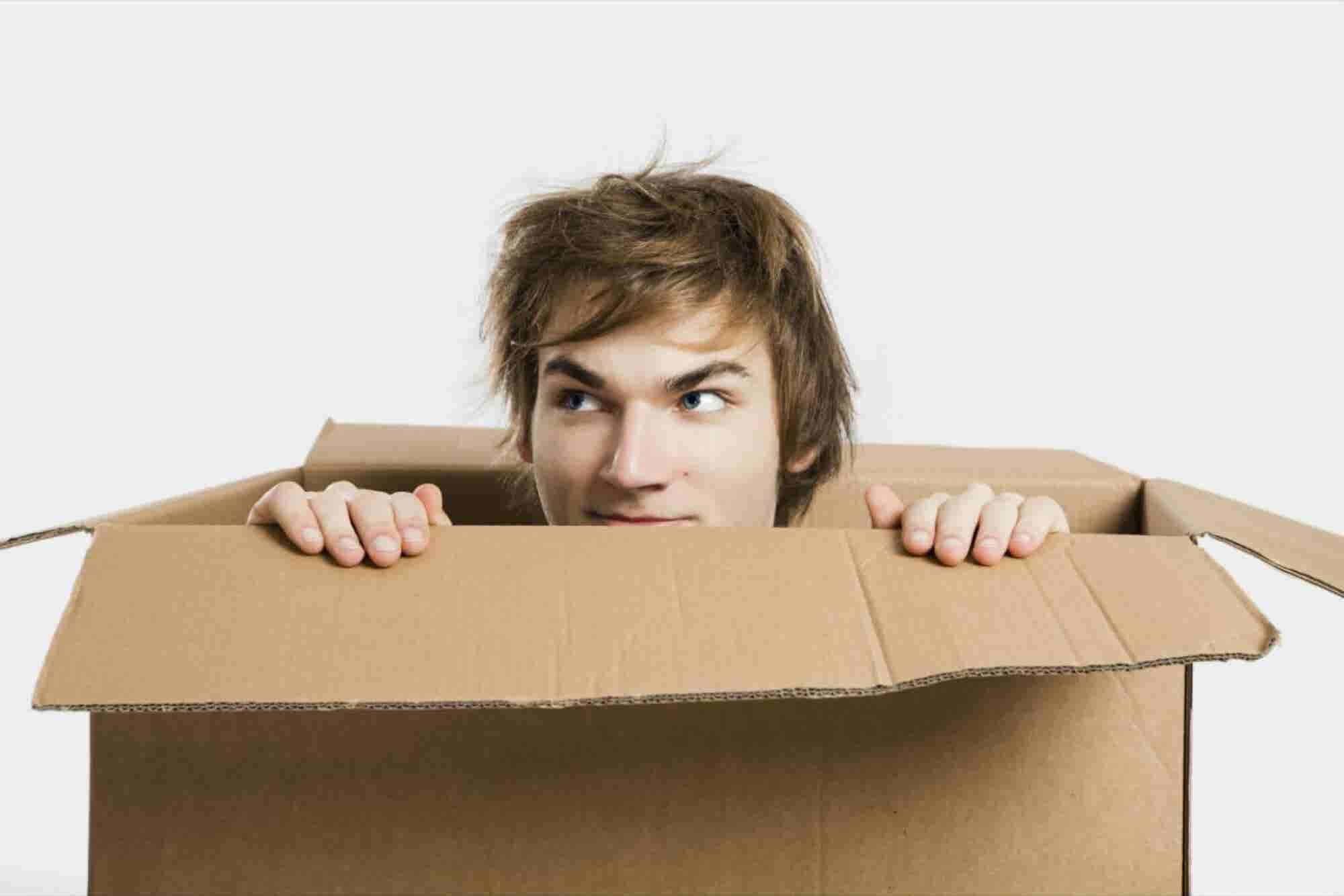 4 claves para descubrir el talento oculto en tu equipo