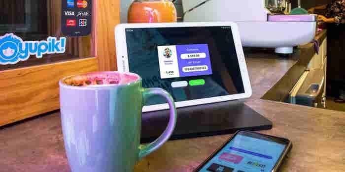La app que hace que los clientes regresen a tu negocio