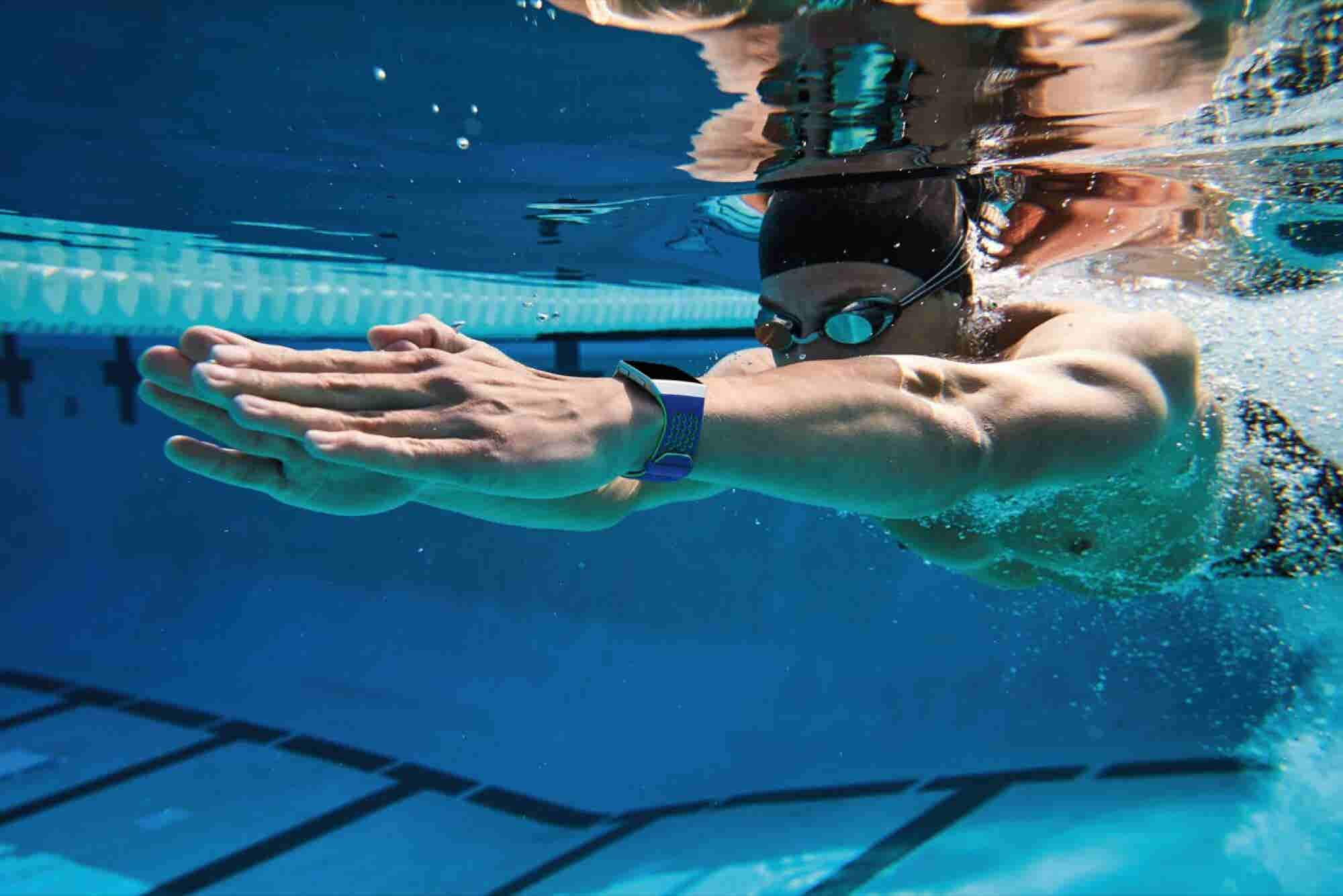 Fitbit and Adidas Know Something That Venture Capital Doesn't