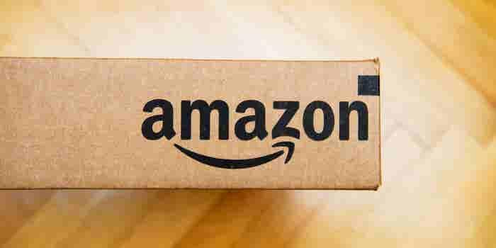 Estos son los puntos de entrega de Amazon en OXXO