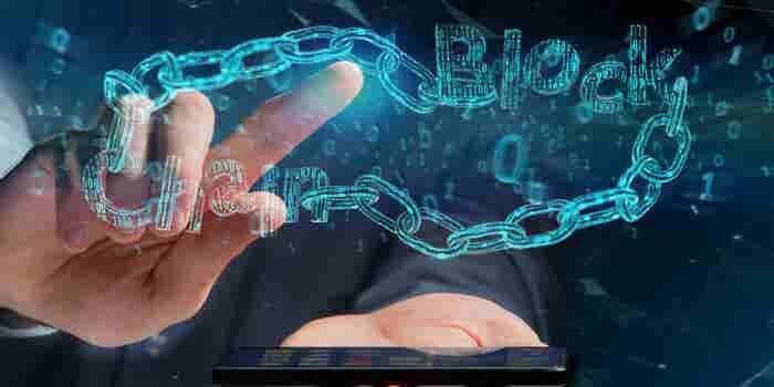 ¿El blockchain podría evitar la corrupción en las elecciones presidenciales?