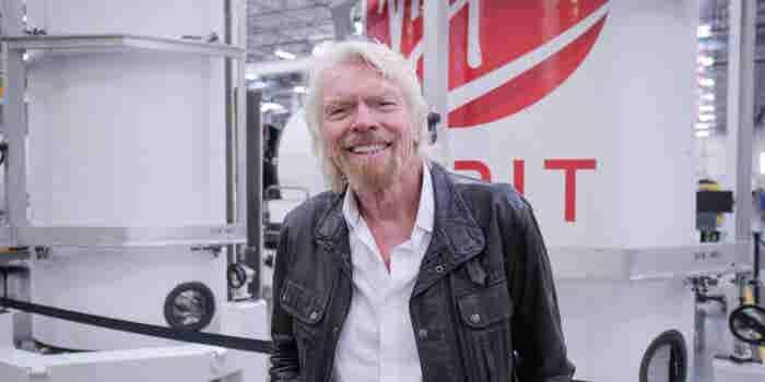 Thanks to Richard Branson, India Will Soon Catch a Ride On Hyperloop Under $150