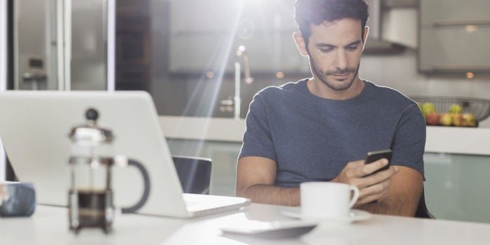 Is Remote Work Taking a Psychological Toll on Your External Workers? Researchers Say Yes.
