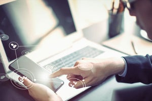 Account-Based Marketing and Inside Sales Are a Match Made in Heaven