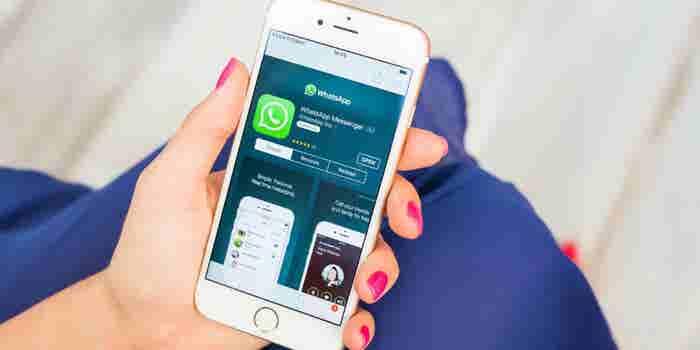 Estas son las novedades de WhatsApp para grupos