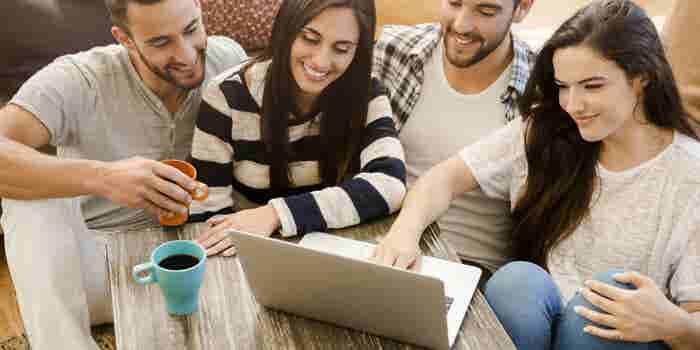 Microsoft capacita a latinos para que obtengan mejores empleos