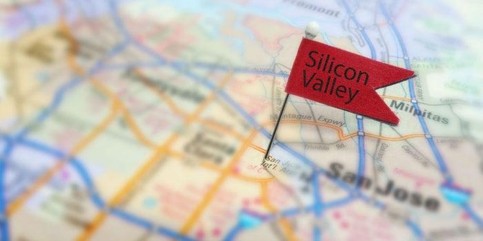 Podcast: Esta historia de emprendimiento inspira tanto como cualquiera de Silicon Valley