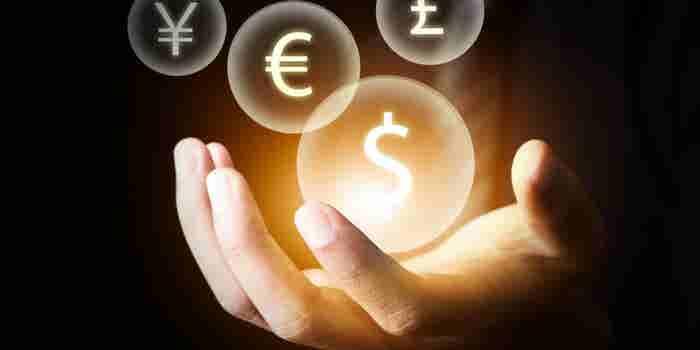 La red social que te deja hacer transacciones al extranjero sin costo extra